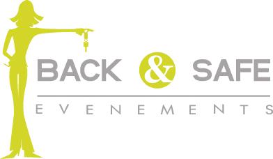 backandsafe