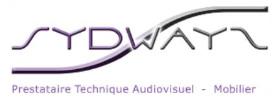 optimiz-onglet-audiovisuel-2-1